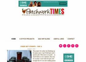 patchworktimes.com