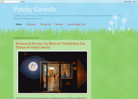 patchygrowth.blogspot.co.uk