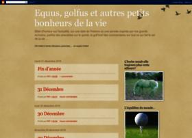 patddp.blogspot.fr