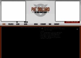 patdollard.com