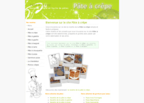 Salade de pates websites and posts on salade de pates