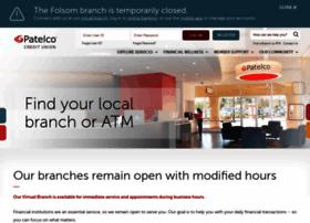 patelco.locatorsearch.com