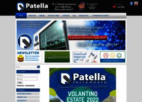 patella.it