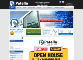 patella.passweb.it