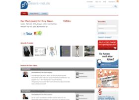 patent-net.de