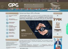 patent-rus.ru