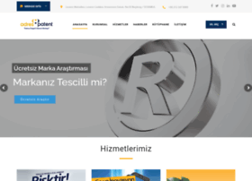 patentakademisi.com