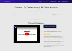 patentbell.com