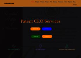 patentceo.com