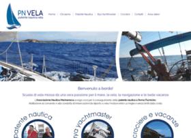 patentenauticavela.com