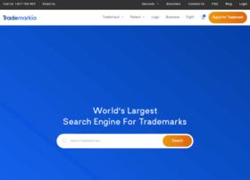 patentexpress.com