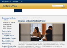 patentlaw.nd.edu