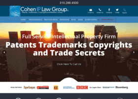 patentlawip.com