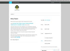 patentmerk.com