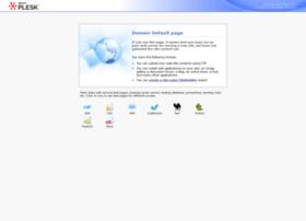 patentpendingideas.com