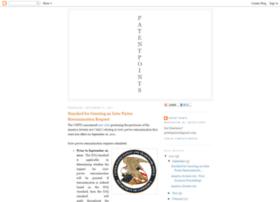 patentpoints.blogspot.it