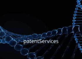 patentservices.eu.com