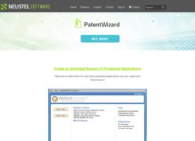 patentwizard.com