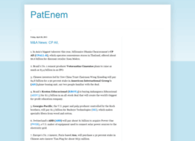 patenxz.blogspot.com