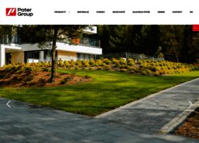 pater.pl