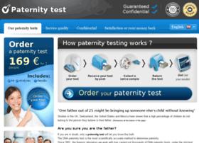paternitytest.co.uk