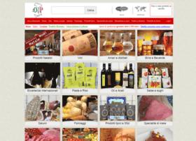 patesitaliennes.com