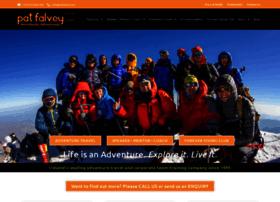 patfalvey.com