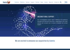 path-solutions.com
