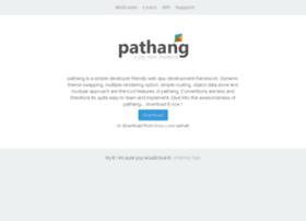 pathang.net
