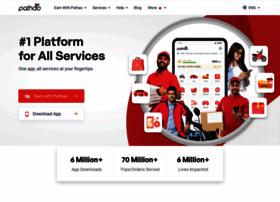pathao.com