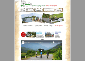 pathbiker.com