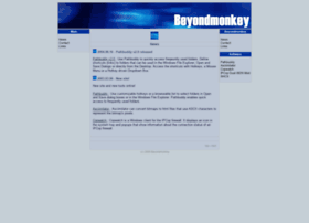 pathbuddy.com