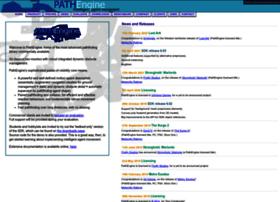 pathengine.com