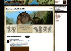 pathfinder-fr.org