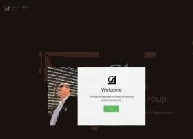pathfinder.gradientfinancialgroup.com