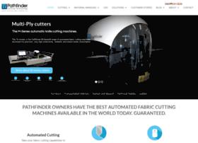 pathfinderaus.com