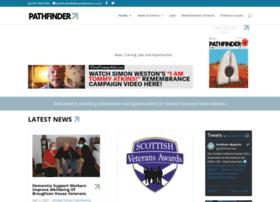 pathfinderinternational.co.uk