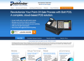 pathfinderpayments.com