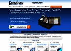 pathfinderpayments.com