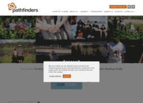 pathfinders-aus.org