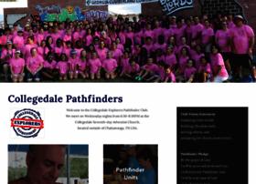 pathfindersrus.com