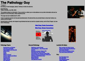 pathguy.com