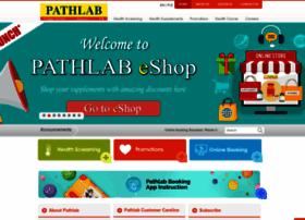 pathlab.com.my