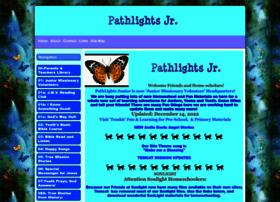 pathlightsjr.com