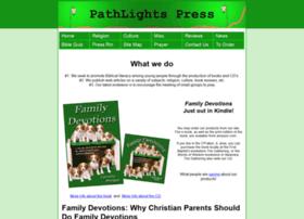 pathlightspress.com