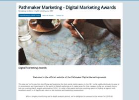 pathmakermarketing.com