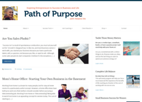 pathofpurpose.com