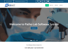 pathologysoftware.in