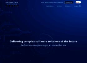 pathpartnertech.com