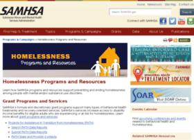 pathprogram.samhsa.gov